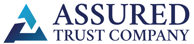 Assured Trust Company