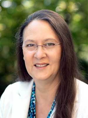 Christine Santamarina
